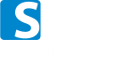 Smart Computers Bristol Sticky Logo