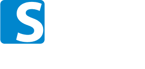 Smart Computers Bristol Retina Logo